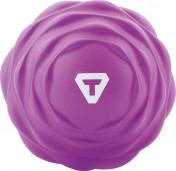 Мяч массажный Torneo