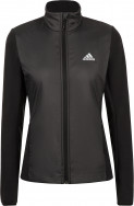 Олимпийка женская Adidas Windfleece