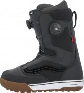 Ботинки сноубордические Vans MN AURA PRO