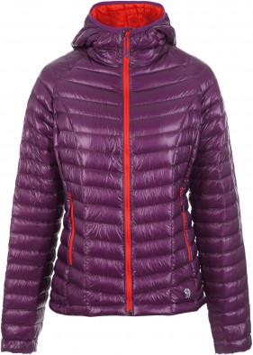 Куртка пуховая женская Mountain Hardwear Ghost Whisperer