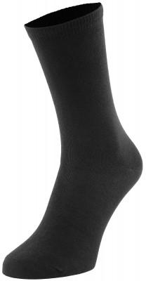 Носки Demix, 3 пары, размер 43-46