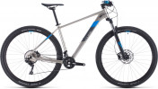 Велосипед горный CUBE Attention