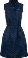 Платье Columbia Bonehead