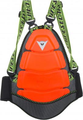 Защита спины детская Dainese Back Protector 01 Evo