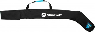 Чехол для клюшек Nordway