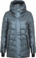 Куртка пуховая женская Volkl