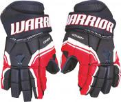 Перчатки хоккейные WARRIOR Covert QRE10 SR