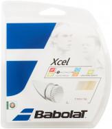 Струна для большого тенниса Babolat XCEL