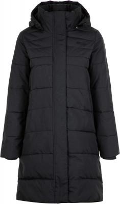 Куртка пуховая женская Demix, размер 48