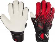 Перчатки вратарские детские Adidas Predator 20