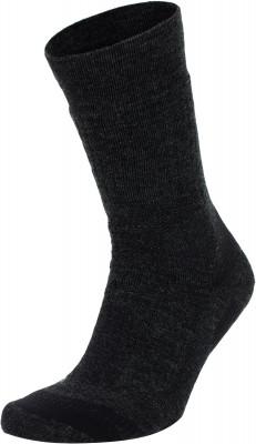 Носки Moretan Trek Merino Plus, 1 пара, размер 42-44