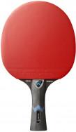 Ракетка для настольного тенниса Stiga ROYAL 4-star CRYSTAL