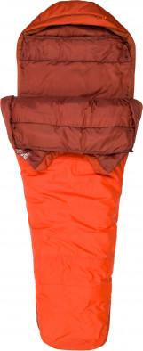 Спальный мешок Marmot Trestles 0 Long левосторонний