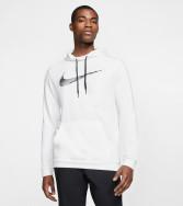 Худи мужская Nike Dri-FIT