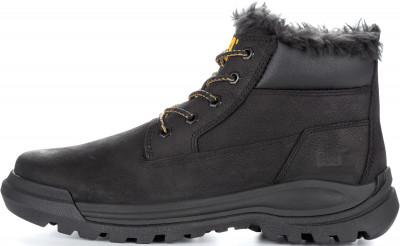 Ботинки утепленные мужские Caterpillar Volt, размер 41  (DJXE8FMH67)