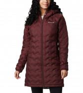 Куртка пуховая женская Columbia Delta Ridge™