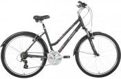 Велосипед городской женский Stern City 2.0 Lady 26