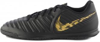 Бутсы мужские Nike Tiempo Legend 7 Club IC