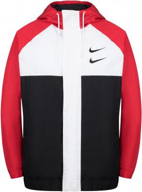 Ветровка мужская Nike Sportswear Swoosh