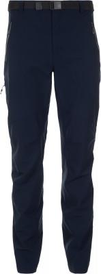 Брюки мужские Columbia Titan Peak Mens, размер 48-32Брюки <br>Практичные брюки от columbia подойдут любителям походов. Защита от влаги технология omni-shield защищает от грязи и легких осадков.