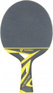 Ракетка для настольного тенниса Torneo Stormx