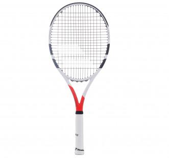 Ракетка для большого тенниса Babolat Boost Strike