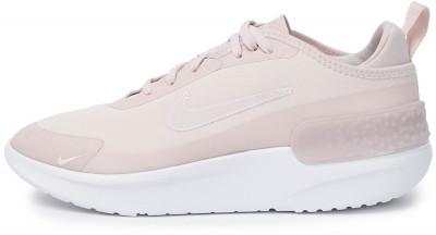 Кроссовки женские Nike Amixa, размер 38