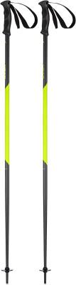 Палки горнолыжные Head Multi, размер 135  (381148-135)
