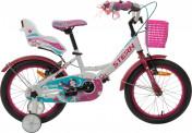 Велосипед для девочек Stern Vicky 16