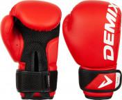 Перчатки боксерские детские Demix