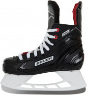 Коньки хоккейные детские Bauer PRO