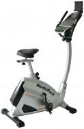 Велотренажер NordicTrack Vx 550