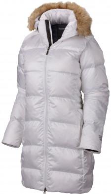 Куртка пуховая женская Mountain Hardwear Downtown