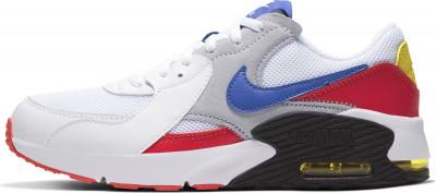Кроссовки для мальчиков Nike Air Max Excee, размер 35