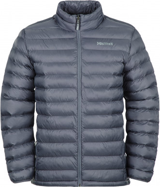 Куртка утепленная мужская Marmot Solus Featherless