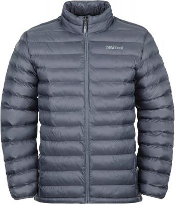 Куртка утепленная мужская Marmot Solus Featherless, размер 54-56 фото
