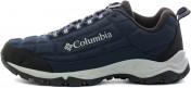 Ботинки мужские Columbia Firecamp