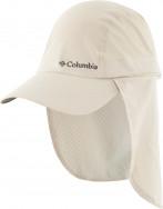 Бейсболка Columbia Coolhead Cachalot