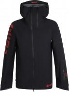 Куртка мужская Volkl