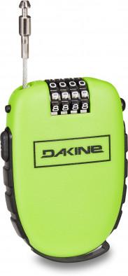 Кодовый замок Dakine
