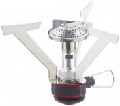 Горелка газовая портативная Coleman Firelite Micro