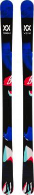 Горные лыжи женские Volkl BASH 86 W