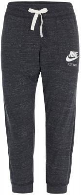 Купить со скидкой Бриджи женские Nike Sportswear Vintage