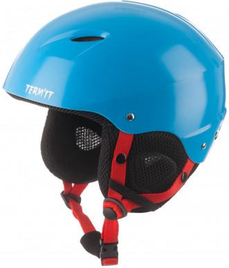 Шлем детский Termit