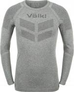 Термобелье верх мужское Volkl