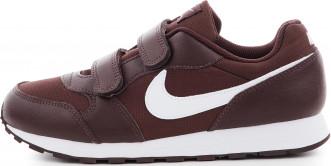 Кроссовки детские Nike Md Runner 2
