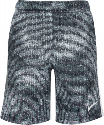 Шорты для мальчиков Nike Dri-FIT, размер 128-137