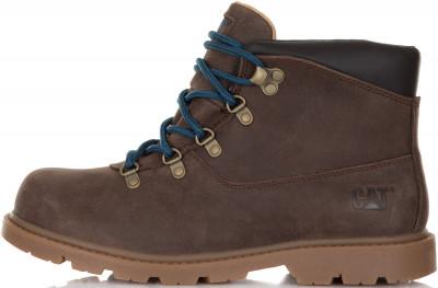 Купить со скидкой Ботинки детские Caterpillar Colorado Hiker, размер 35