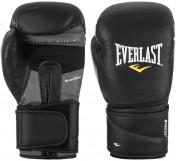Перчатки боксерские Everlast Protex2 Leather