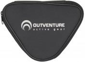 Ремонтный комплект Outventure